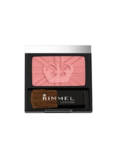 Rimmel London Lasting Finish Mono Blush 120-Pınk Ros-Rimmel London